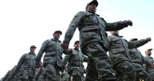 Bedelli askerliğe başvuru yapan futbolcu sayısı belli oldu