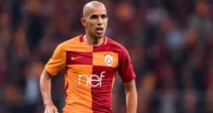 Bursaspor maçında sakatlanan oyunculardan kötü haber
