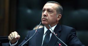 Erdoğan talimatı verdi: Bir an önce yasayı çıkartın