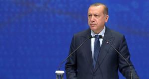 İstanbul'da Suriye zirvesi! Erdoğan, üç ülke liderini ağırlayacak