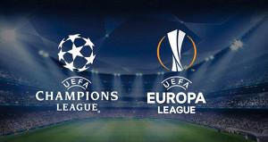 Şampiyonlar Ligi ve Avrupa Liginin Türkiye yayıncısı belli oldu