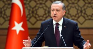 ABD basınından Kaşıkçı olayıyla ilgili Erdoğan'a övgü dolu sözler!