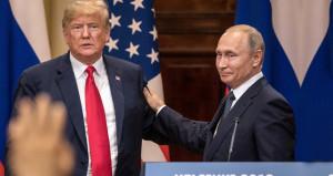 ABD ve Rusya arasında yeni kriz! Trump anlaşmadan çekildi