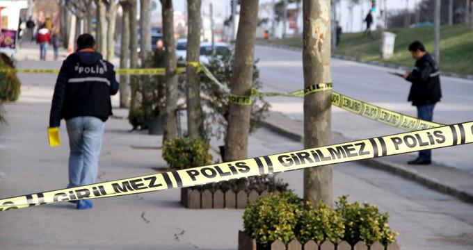 İstanbul konkordato kurşunu: Ünlü şirketin yöneticileri yaralandı