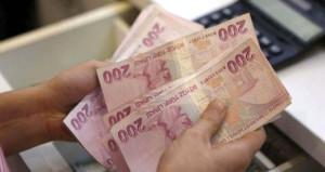 Para cezası olanlar dikkat! 12 milyar lira tahsil edilecek