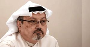 Suudi Arabistan, Cemal Kaşıkçı cinayetini kabul etti!