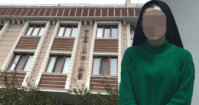 Türkiye'nin gündemine oturan dehşet evinde, bir cinayet daha işlenmiş!