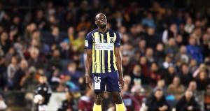 Usain Bolta 2 yıllık sözleşme teklifi