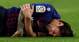 Sevilla galibiyeti Barcelonaya zehir oldu
