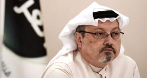 Kaşıkçı'nın cesediyle ilgili Suudi Arabistan'dan açıklama geldi