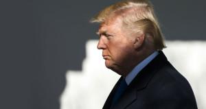 Trump'tan dünyayı felakete sürükleyecek karar: Çekiliyoruz