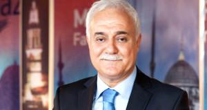 AK Parti tabanı Hatipoğlu'nun, İstanbul'dan aday gösterilmesini istiyor