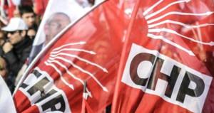 'Andımız' tartışmalarına CHP de dahil oldu
