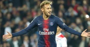 Barcelonadan Neymar iddiaları hakkında resmi açıklama!