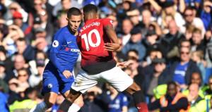 Bu sezonun formda ismi Eden Hazarddan Chelseaye kötü haber