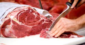 Et fiyatlarına yüzde 20 indirim yapıldı! Kilosu 35 liraya düştü