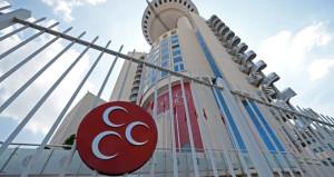 İttifakta ipler gerildi! MHP'den AK Parti'ye 'kırmızı çizgi' cevabı