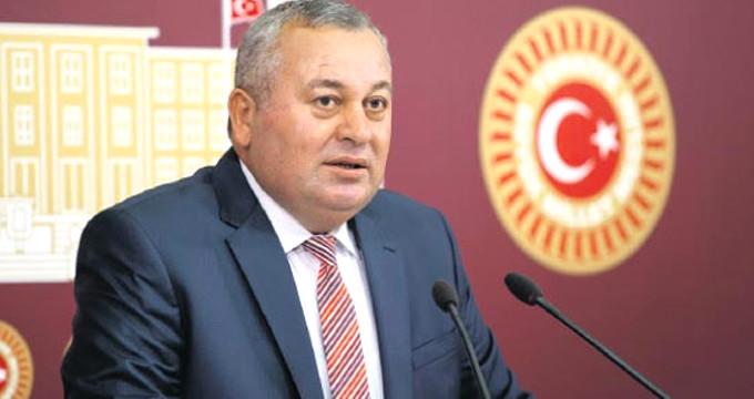 MHP'li vekilden Cumhur İttifakı'nda krize neden olacak paylaşım!