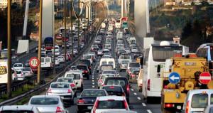 Motorlu taşıtlar vergisinden 16,1 milyar lira gelir bekleniyor