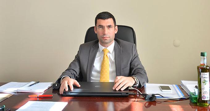 Şehit Kaymakam Safitürk davasında karar verildi!