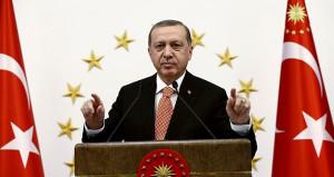 AK Parti'de kritik seçim toplantısı! Erdoğan 3 ismi Külliye'ye çağırdı