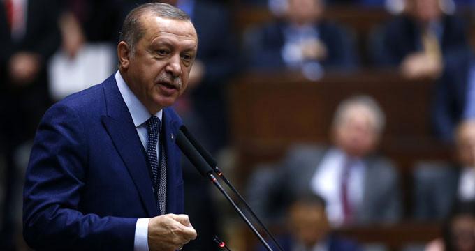 Bahçeli ittifakı bitirdi, gözler Erdoğan'da! Canlı aktarıyoruz