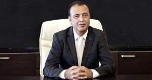 Bakanlık, görevden alınan CHP'li başkan için tekrar düğmeye bastı