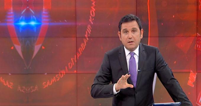 Türkiye Erdoğan ve Bahçeli'yi konuşurken, Kılıçdaroğlu'na fena vurdu