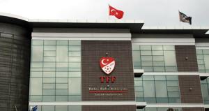Galatasaray, Fenerbahçe ve Beşiktaşa kötü haber
