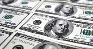 Merkez Bankası dolar için ödenen gecelik faiz oranını artırdı