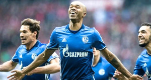 Schalke 04, İstanbula eksik geldi