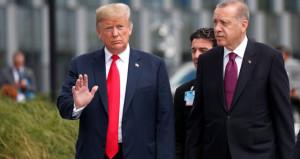 Trump, Erdoğan'ın Kaşıkçı hakkındaki sözlerini değerlendirdi