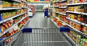 Tüketici güveni son on yılın en düşük seviyesini gördü