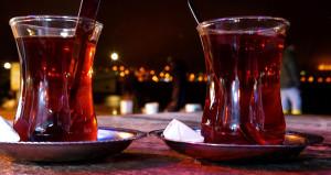 Satış onaylandı! Türk çay devi artık ABDlilerin
