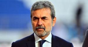 Aykut Kocaman, Süper Lige geri dönüyor!