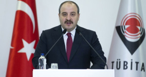 Bakan duyurdu: Bin 289 kişinin işine son verildi