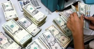 Ekonomide sevindiren rakamlar! 1,83 milyar dolar fazla verdi