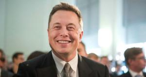 Elon Muskın planı belli oldu! Tüm dünyaya internet sağlayacak