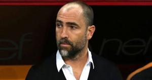 Galatasarayın eski hocası Tudor, yeni takımını bulmak üzere