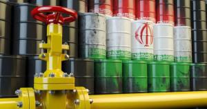 İrandan ABDye karşı hamle: Petrol fiyatları düşürüldü