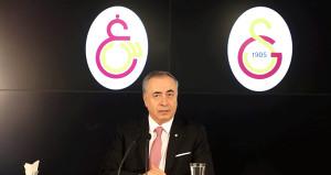 Mustafa Cengiz, TFF Hukuk Müşavirliğini istifaya davet etti
