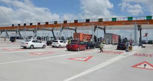 Osmangazi Köprüsünde hem vatandaş hem de devlet dolandırılıyor