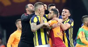 PFDKnın 8 maç ceza verdiği Hasan Şaş, yurt dışında oyuncu bakıyor
