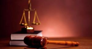 Yargıtay'ın önerisine avukatlardan tepki yağdı!