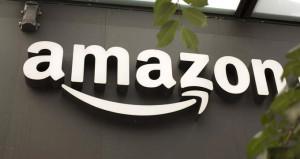 Açılışa özel yüzde 25 indirim! Amazon Türkiye mağazasını açtı
