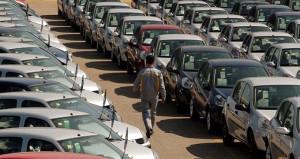 ÖTV ve yıl sonu indirimleri 2. el araç piyasasını vurdu
