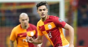 Ozan Kabak, sakatlığı nedeniyle milli takım kadrosundan çıkarıldı!