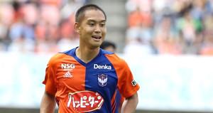 Taraftar mucizesi, Japon futbolcuyu hayata döndürdü