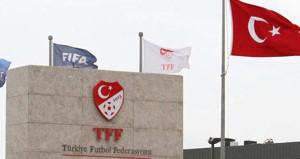 Trabzonspor, PFDKya sevk edildi!