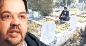 Alman seri katilin, Türk vatandaşını öldürdüğü ortaya çıktı
